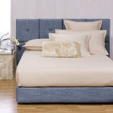Platform Bed and Headboard Kit