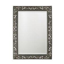 Bristol Wall Mirror