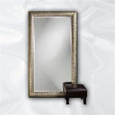 Transitional Daniel Leaner Mirror