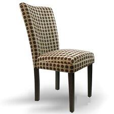 Cantonni Parson Chair (Set of 2)