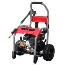 3500 PSI 6.5HP Kohler Pressure Washer