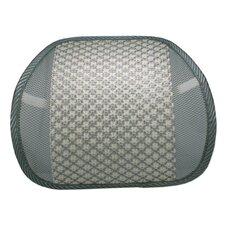 Premium Ergonomic Lumbar Back Support