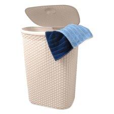 1.7 Bushel Laundry Hamper