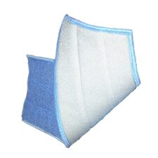 Superio Brand Ultra Microfiber Miracle Mopping Pad