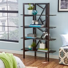 Divvy Bookcase
