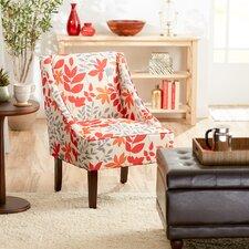 Meghan Slipper Chair