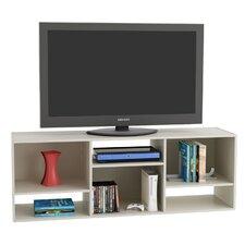 Gracie TV Stand