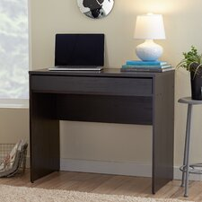 Reese Writing Desk