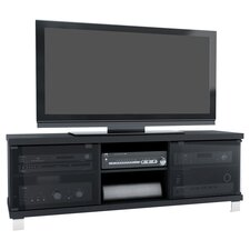 Lizzy TV Stand