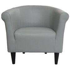 Grey Accent Chairs Wayfair