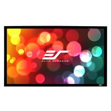 Sable Frame Series Projection Screen