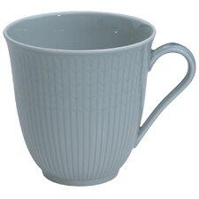 Swedish Grace 10 oz. Mugs