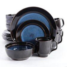Bella Galleria 16 Piece Dinnerware Set