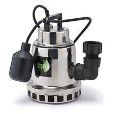 1/2 HP Utility Pump