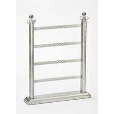 4 Tier Earring Stand