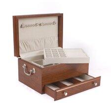 Contessa Jewelry Box