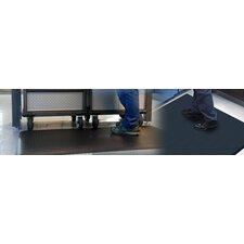 Premier-Tred Solid Mat