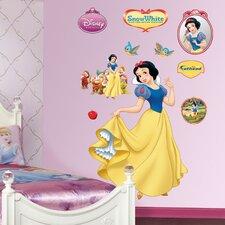 Disney Snow White Wall Decal