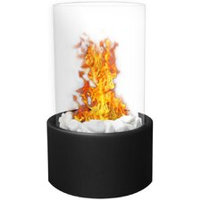 Ghost Tabletop Ethanol Fireplace