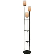 Bess Floor Lamp