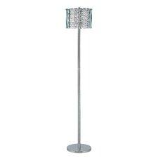 Lucentio Floor Lamp