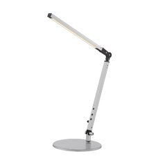 """Roddy 26.5"""" Table Lamp with Shade"""