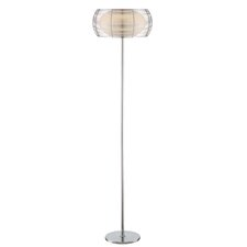 "Lanelle 62.25"" Floor Lamp"