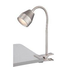 """Nobu 16"""" Table Lamp with Shade"""