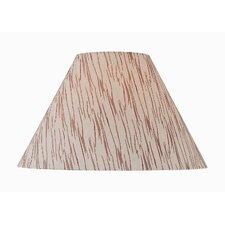 "18"" FabricEmpire Lamp Shade"