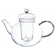 Grosche Monaco Infuser Teapot