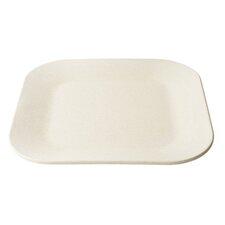 "Malibu 10"" Square Plate (Set of 4)"