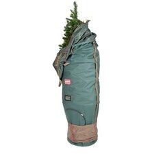 Premium Christmas Medium Non Adjustable Tree Storage Bag