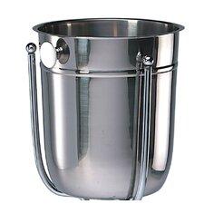 12.8 Pt Wine Bucket