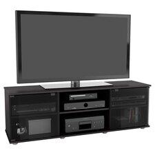 Fiji TV Stand