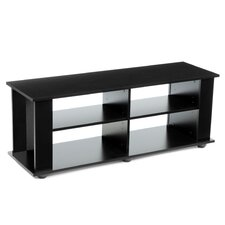 "Fillmore 48"" TV Stand"