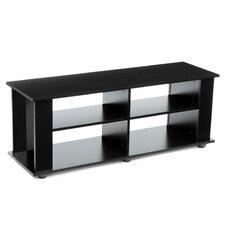 "Fillmore 48"" TV Stand"