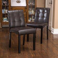 Harkin Parsons Chair (Set of 2)