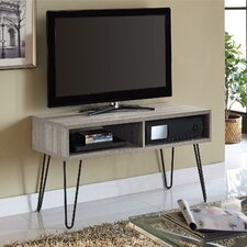 Gibson TV Stand
