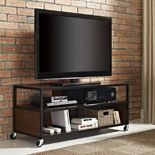 Haley TV Stand