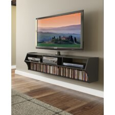 Plus TV Stand