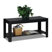 TV Stand / Coffee Table