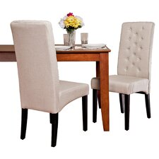Hereford Dining Chair (Set of 2)