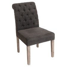 Park Dining Chair (Set of 2)