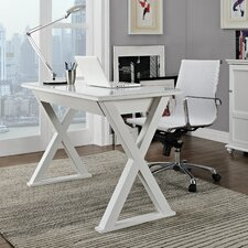 Executive Writing Desk