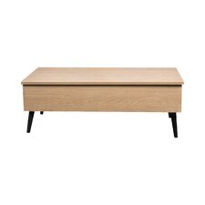 Henry Coffee Table with Lift Top