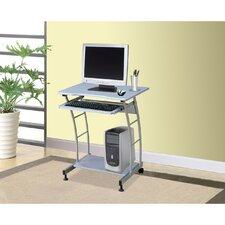 Computer Cart 4410