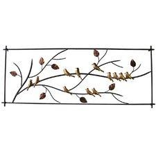 Branch Wall Décor