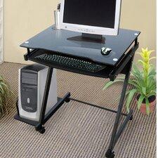 AMT Computer Desk