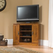 Harvest Mill TV Stand