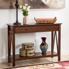 Rolfe Console Table